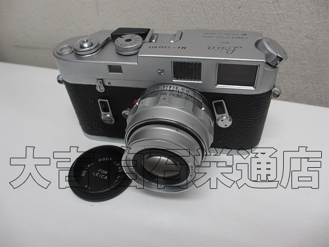 LEICA20181031.png